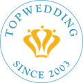Topwedding.com - Top Online Wedding&Party Dress Store