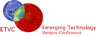 Emerging Technology Venture Conference (ETVC)