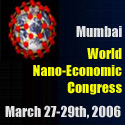 WNEC India Conference, Mumbai - 27th - 29th March, 2006