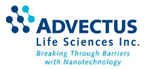 Advectus Life Sciences