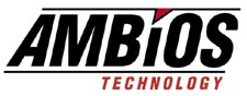 Ambios Technology, Inc