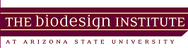 Biodesign Institute at Arizona State University