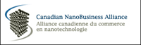 Canadian NanoBusiness Alliance