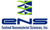 Evolved Nanomaterial Sciences Inc.