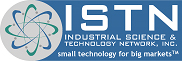 Industrial Science & Technology Network , Inc.