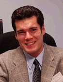 Julian L. Zegelman, Esq. Catalyst Law Group, APC