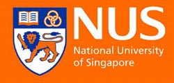 National University of Singapore (NUS)