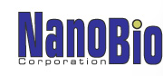 NanoBio Corporation