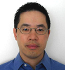 Patrick Lin - Research Director, The Nanoethics Group