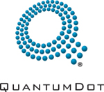 Quantum Dot Corporation