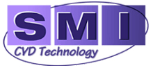 SMI - Structured Materials Industries
