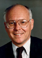 Stephen H. Carr, Northwestern University