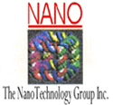 The NanoTechnology Group Inc.