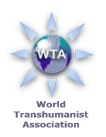The World Transhumanist Association