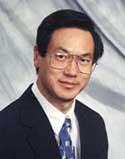 Zhong Wang Professor and Director, Center for Nanoscience and Nanotechnology Georgia Institute of Technology