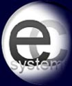 ec-systems