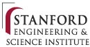 Nanoscience and Nanotechnology 2003.  Stanford University, Palo Alto, Calif.