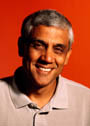 Mr. Vinod Khosla, General Partner of Kleiner Perkins Caufield & Byers