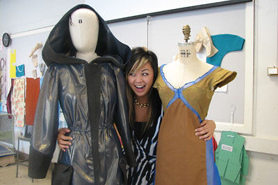 Anne Ju/Cornell Chronicle