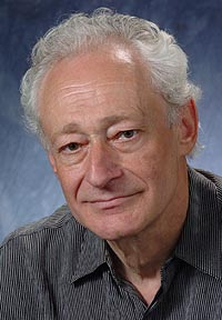 Julius Jellinek of Argonne National Laboratory will deliver the plenary talk of the Faraday Discussion Meeting 138 on Nanoalloys: From Theory to Application, September 3-5, at the University of Birmingham in the United Kingdom.