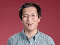 Weiyong (William) Yu,