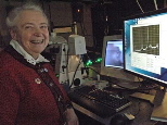 Photo / Donna Coveney