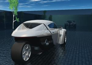 An affordable, highway electric car project between ZAP (OTCBB: ZAAP) and China Youngman Automotive Group initiated an RFQ (Request For Quotation) process for a vehicle called Alias(TM). Joint venture Chairman Albert Lam believes the two-passenger, 100 MPH, 150-mile range, electric vehicle design could go into production by 2nd quarter 2009 with a targeted price of $30,000.