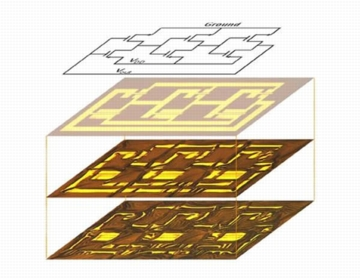 Photo courtesy John Rogers