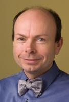 Clarkson University Professor Igor Sokolov will speak at the Nano Science and Technology Institute (NSTI) in Boston in June.