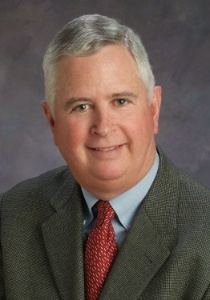 Mel Engle, newly appointed Chief Executive Officer of Raydiance, Inc. (Photo: Business Wire)
