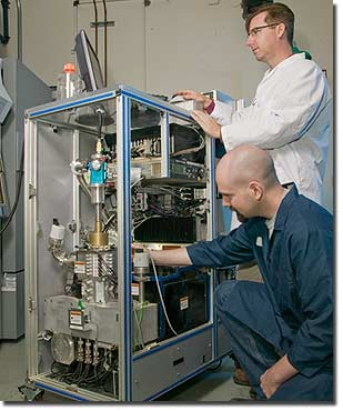 Photos by Jacqueline McBride