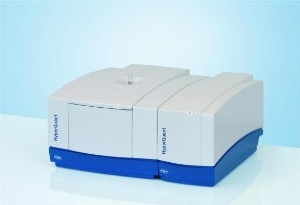 Bruker Introduces HyperQuant(TM), a Unique Bench-Top NMR Reader to Quantify Hyperpolarization (Photo: Business Wire)