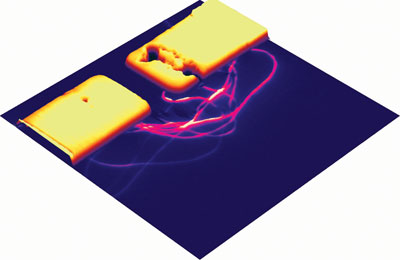 Adam W. Tsen/Provided