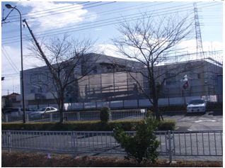On October 1, 2008, Elionix broke ground for expansion of its NanoTech System Center in Tokyo, Japan