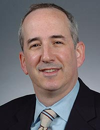 Eric D. Isaacs, a prominent University of Chicago physicist and senior administrator at the U.S. Department of Energy's Argonne National Laboratory, has been selected to become the next director of Argonne. The appointment will be effective May 1, 2009.