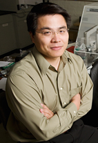 Photo by L. Brian Stauffer