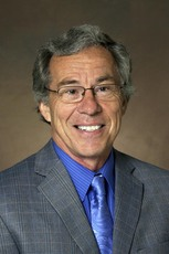 Dr. Larry R. Pederson has been named director of the Center for Nanoscale Science and Engineering at North Dakota State University, Fargo.