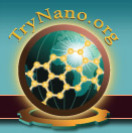 Visit INBT's profile on TryNano.org