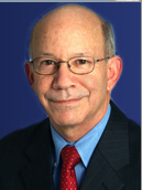 U.S. Representative (for the State of Oregon) Peter DeFazio