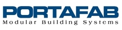 Inplant Modular Offices, Cleanrooms, Mezzanines, and Industrial Wall Partitions from PortaFab