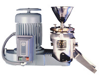 PCM Colloid Mill