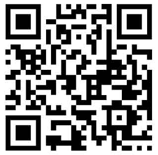 The Pittcon 2011 App is complimentary and can be downloaded by pointing your camera directly at this QR code