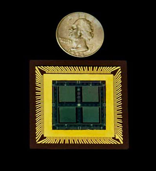 Provided/MicroGen Systems