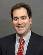Chad Mirkin is the George B. Rathmann Professor of Chemistry in the Weinberg College of Arts and Sciences and professor of medicine, chemical and biological engineering, biomedical engineering and materials science and engineering at Northwestern University and director of its International Institute for Nanotechnology. He also sits on the President's Council of Advisors on Science and Technology (PCAST).
