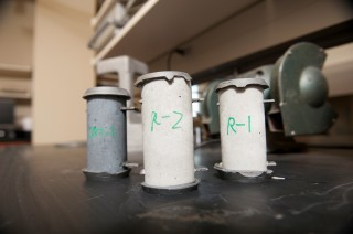Jeff Hanson, department of photography, U. of Alabama