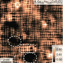 Provided/Davis group