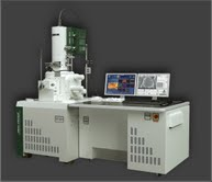 JEOL JSM-7800F Ultra-High Resolution Analytical FE SEM