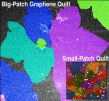 Muller lab