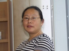 Dr Li Li has received a Queensland International Fellowship.