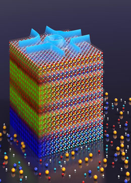 Provided/Kyle Shen